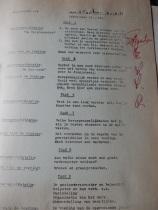 MAris Stella klas ass A+H 1963